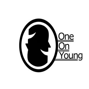 One on Young with Sean Joseph Young